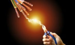 На 08.03.2016г. в Дългопол няма да има ток ето къде