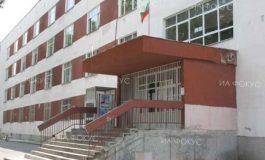 Павлин Параскевов, кмет на Суворово: Училищата и детските градини в общината са ремонтирани по оперативни програми