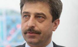 Обвинили са задочно Цветан Василев за източване на КТБ