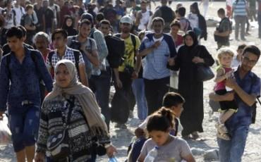 имигранти (Small)