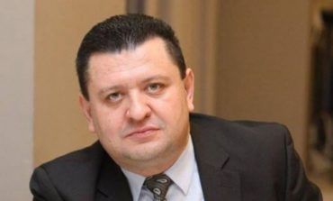 Сали Табаков е новият областен председател на ДПС - Варна