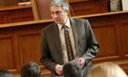 Мустафа Карадайъ: Разширихме състава на ръководството на парламентарната група на ДПС