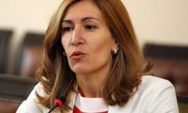 Министър Ангелкова: България е в топ 3 на дестинациите за руски туристи