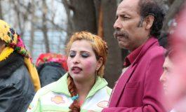 В Провадия с кампания срещу краденето на ромски булки