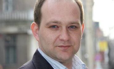 Георги Костов: Общината да вземе спешни мерки за Аспарухов мост. Ето и предложенията