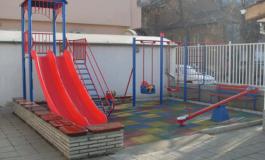 Деян Иванов, кмет на Белослав: Зелените площи в детските градини са обработени срещу кърлежи и комари