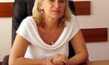 """Акценти в предаването """"Добър ден, Варна"""" на Радио """"Фокус"""""""