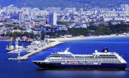 Откриват туристическия сезон на 15 май