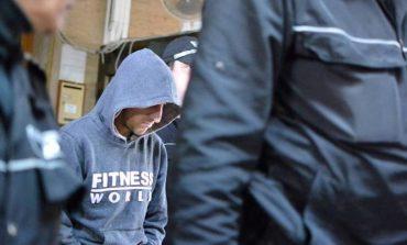 Определиха най-тежката мярка за Красимир, обвинен в убийството на Александра