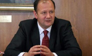 Скандал! Плащат по 1500 лв. за глас срещу Миков