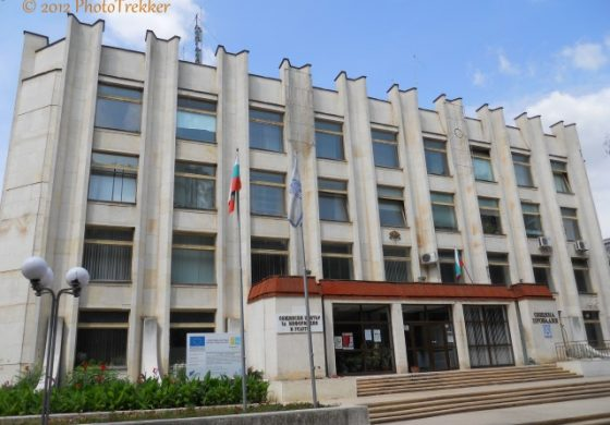 Провадия единна: Кмета Филев да си ходи. 70% искат импийчмънт