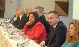 Бизнесът: Варна може да стане Карлови Вари