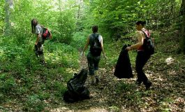 Красимира Анастасова, кмет на Долни чифлик: Пролетно почистване е организирано на територията на общината от 18 до 24 април