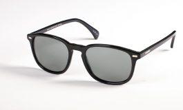 Със затоплянето започнаха и кражбите на слънчеви очила във Варна