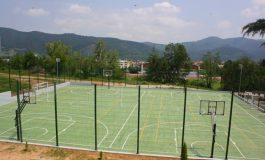 Красимира Анастасова, кмет на Долни чифлик: Във всички по-големи населени места в общината има изградени спортни площадки