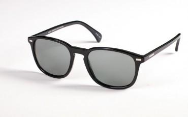 слънчеви очила (Small)