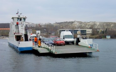 ферибот белослав (Small)