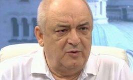 Димитър Иванов: Местан минава на предателски позиции