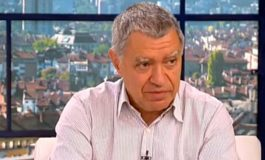 Проф. Михаил Константинов: Няма предизборна ситуация у нас, свърши и времето за президентска кампания
