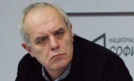 Андрей Райчев: Радан Кънев подкрепи президента, за да удари Зеленогорски