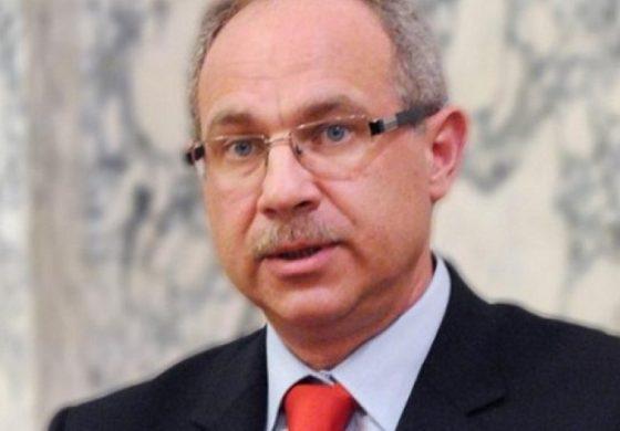 Антон Тодоров: СССР не е разрешавал на България да добива нефт и газ