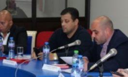 БРСП се представи с обществена дискусия във Варна