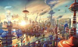 Бъдещето: Технологиите, които ще променят живота ни (1)