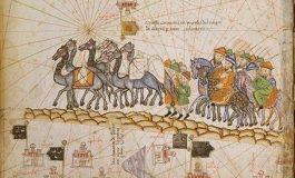 Хибридните войни: Стратегията на Русия и Китай за Балканите (2)