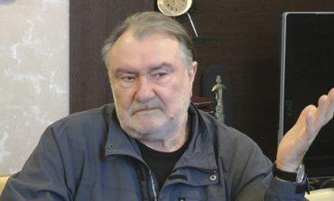 Петко войвода: Страх ме е, че Родопа вече не е българска