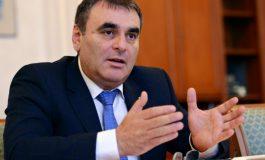 Данаил Папазов: Вторият мост над езерото трябва да е до Белослав