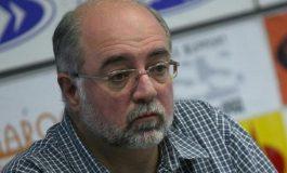 К. Стойчев: Първанов се стресна, че Нинова ще му вземе електората