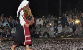 Етнограф възражда стар обичай в Белослав