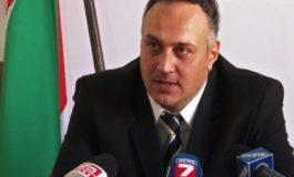 Стоян Пасев, областен управител на Варна: Няма данни за активизиране на свлачища на територията на областта вследствие на валежите