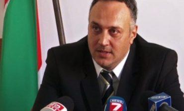 С. Пасев: Варна няма транспортна връзка с близките си културни дестинации