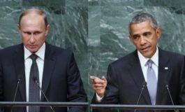 САЩ и Русия заговориха за нова Студена война