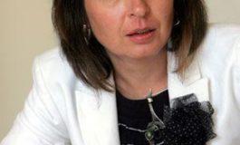 Борисов официално: Зорница Русинова ще е новият социален министър