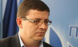 """ДПС: Кабинетът """"Борисов 2"""" ще се самосвали"""