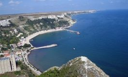 4 млн. евро похарчиха румънските туристи по Северното Черноморие