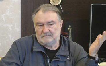 васил михайлов (Small)