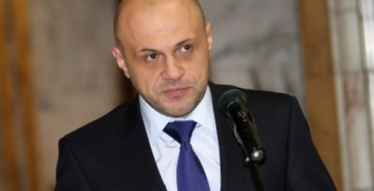 томислав дончев (Small)