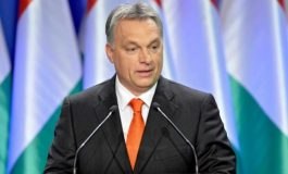Феноменът на Виктор Орбан