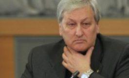 Генерал Решетников: Братя българи, замислете се!