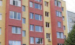 Диян Иванов, кмет на община Белослав: До месец започваме санирането на три блока в Белослав