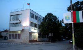 Почти 200 млн. лева санкции за общини по европроекти