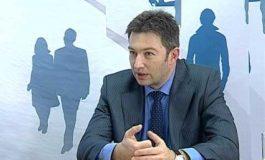 Инж. Деян Иванов, кмет на Белослав: 1.050 млн. лева е план-сметката за чистота на Oбщината за 2016 г.