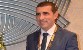 Свилен Шитов, кмет на община Девня: Напълно обновен е вторият етаж на Диагностично-консултативния център в града
