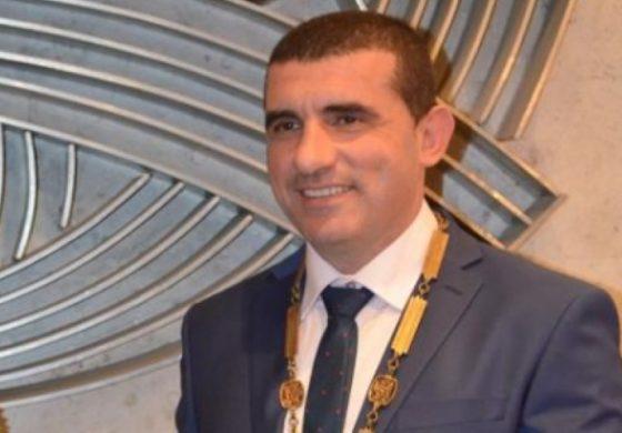 Свилен Шитов, кмет на Девня: Емигрантите в Англия от района нямат намерение да се връщат