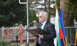 Тошко Янев, кмет на Вълчи дол: Предстои в града да бъдат санирани два блока