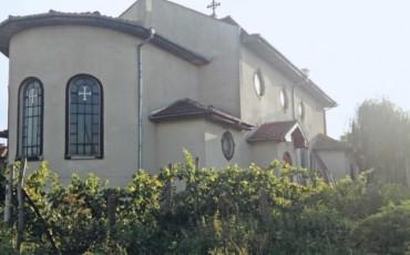 църква (Small)