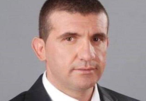 Свилен Шитов, кмет на Девня: Общината в предния програмен период няма реализирани проекти и съответно няма спрени средства